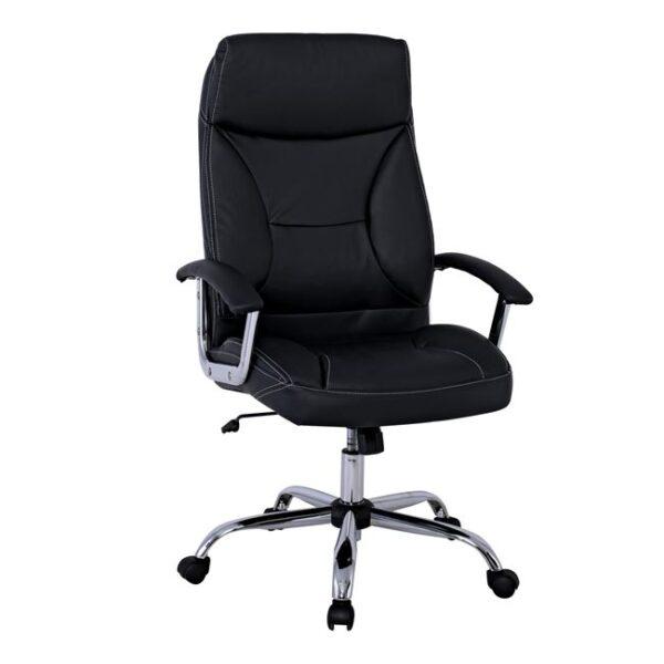 Καρέκλες διευθυντικές