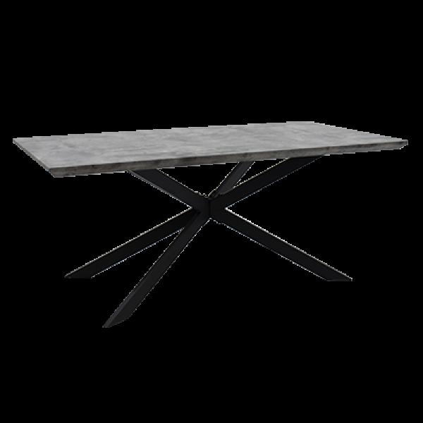 Tραπέζια