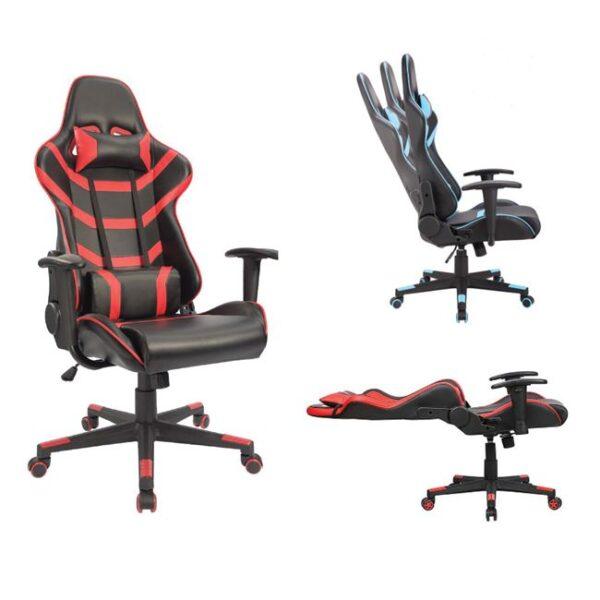 Καρέκλες Gaming - Bucket