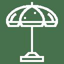 Ομπρέλες-Βάσεις ομπρελών