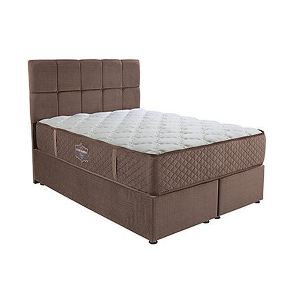 Κρεβάτια Σετ
